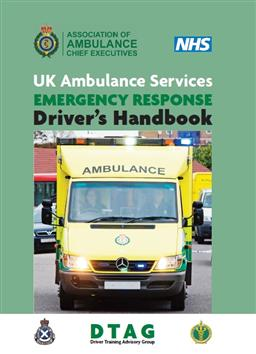 Drivers Handbook 1