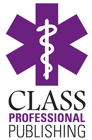 class-logo