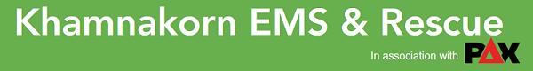 Kham Nakorn EMS & Rescue